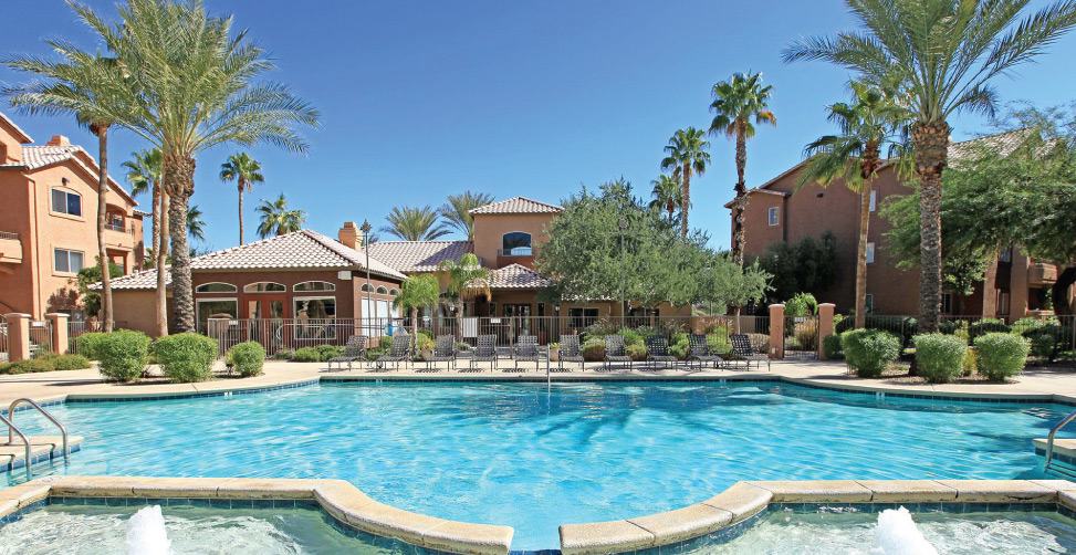 Scotia Group Property Management Home Apartments In Arizona